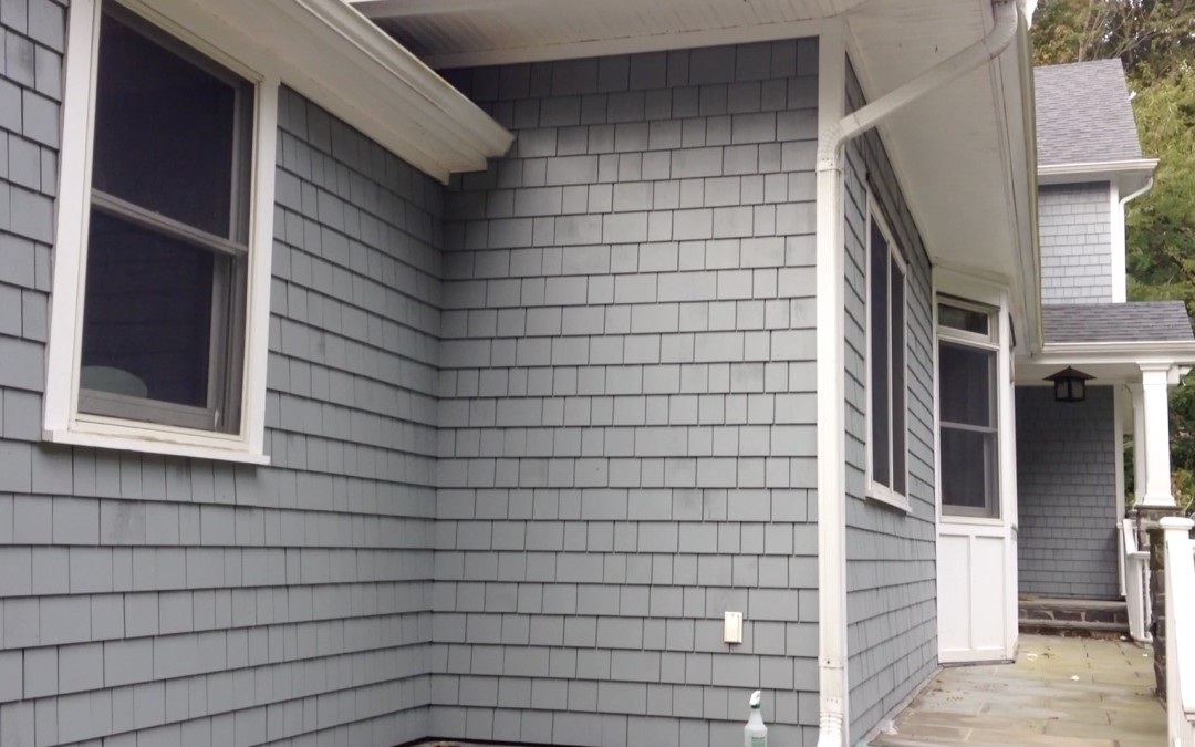 House Painters Happauge Long Island NY