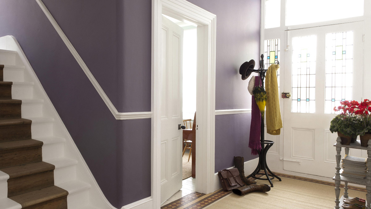 House Painters Holbrook Long Island NY