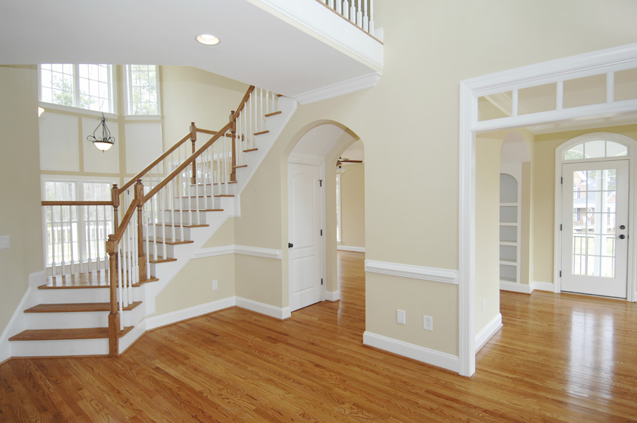 Local House Painters Melville Long Island NY