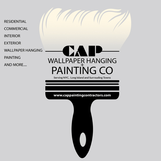 Painting Contractors - Serving NYC